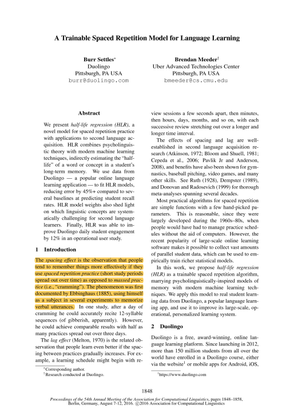 settles.acl16.pdf