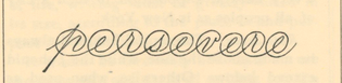 Ames's Compendium of Practical and Ornamental Penmanship