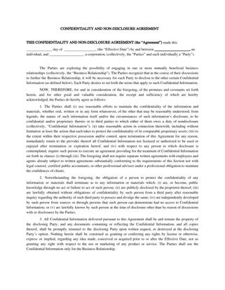 Non-Disclosure-Agreement.pdf