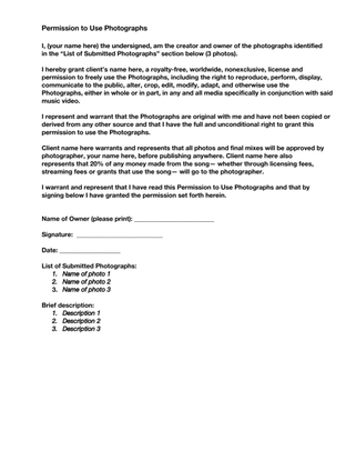 Photography-Contract.pdf
