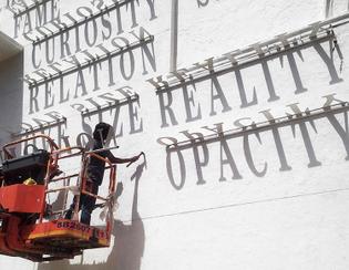 DAKU-street-art-typography-3.jpg
