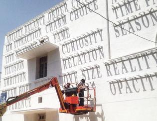 DAKU-street-art-typography-5.jpg