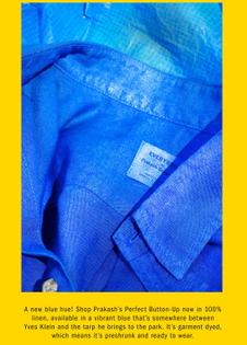 Prakash-Sweatpants_04.jpg