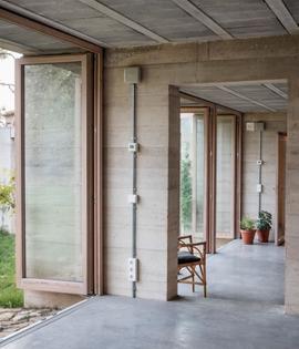 h-arquitectes-adria-goula-casa-1413.jpg