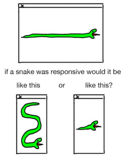 responsive-snake.png?w=740-fit=clip-auto=format-compress