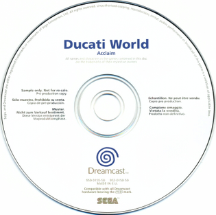 2730712-ducati-world-white-label-pal-dc-cd.jpg