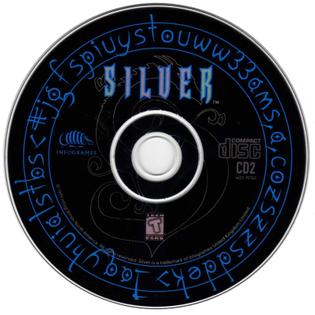 172076-silver-windows-media.jpg