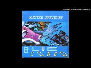 Xavier Jouvelet ~ Œuf En Clock (1988)