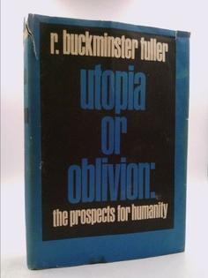 utopia-or-oblivion.jpg