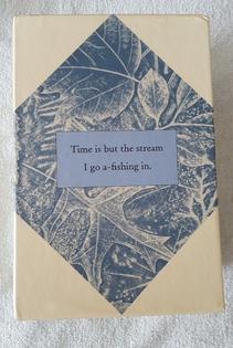 Thoreau-time.jpg