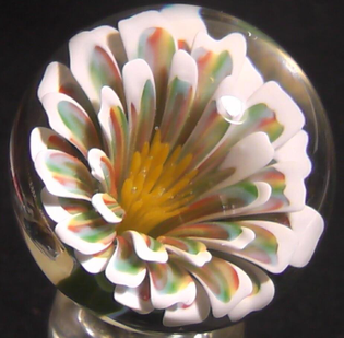 flower-marble.jpg