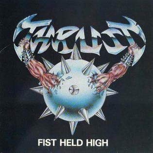 Thrust-6-Fist-Held-High-1984-.jpg