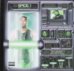 Spice-1-immortalized-1999-.jpg