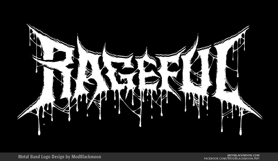 RAGEFUL-death-metal-logo-design.png