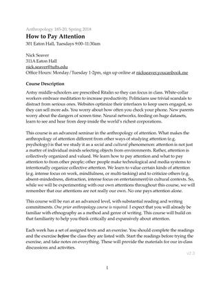HTPA-syllabus-2.3.pdf