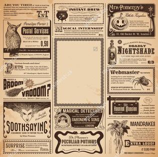 Halloween-Newspaper-Ad-Template-Download.jpg
