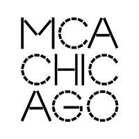 02a_mca_logo_four_units_white.jpg?sha=889c6599547075e0