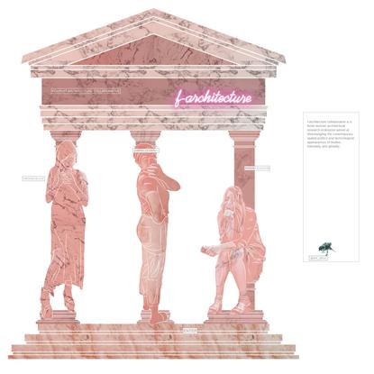 feminist architecture collaborative