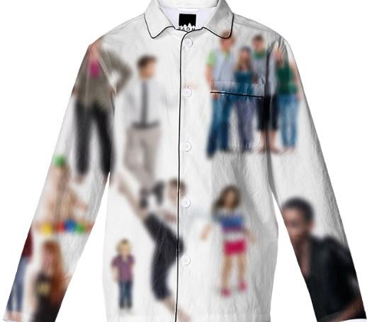 EByujWkKSbeVz4eCFCI4_imagine-universal-basic-income-goys-n-birls-shirt-1506181384755.png?format=webp-height=200