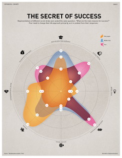 infographic10.jpg