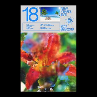 MikeyJoyce-NYE-Graphicdesign-itsnicethat-0.png?1521459276