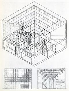 52_Norimasa-Azumada-and-Yuriko-Azumada-Japan-Architect-53-Feb-1978-46.jpg