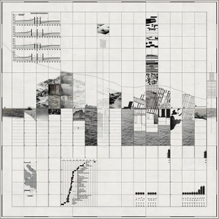 67_Wynn-Chandra-AA-School-of-Architecture-Projects-Review-2012.jpg