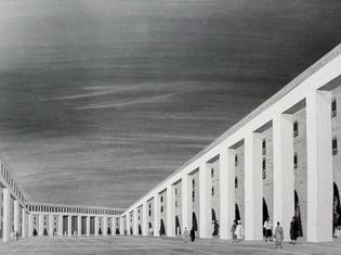 93_CLIMAT-DE-FRANCE-1954-1957-IN-ALGIERS-BY-FERNAND-POUILLON-architecture-drawing.jpg