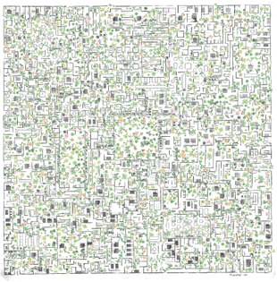 81_Calculating-Plant-Occupancy-Loads-by-Yoshihara-Hisao-for-Reality-Cues.jpg