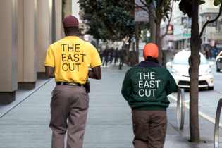 4-COLLINS-TheEastCut-Uniforms.jpg?fit=max-q=90-w=1500