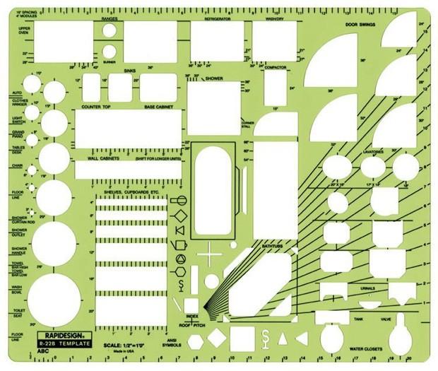 ALV-22RB_1.jpg