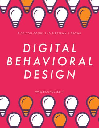 boundless-mind-digital-behavioral-design.pdf