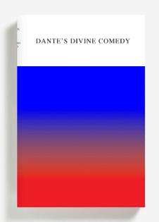Dante.gif