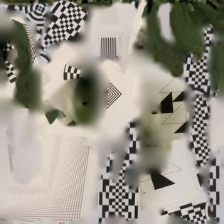 ikea_leaf_smooth1.jpg
