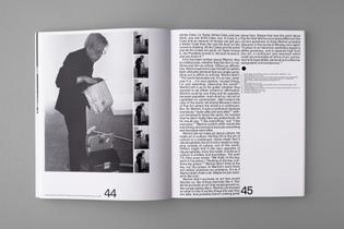 Designbolaget_Warhol_13-2000x1333.jpg