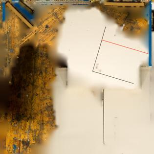 studio_calibration_1.jpg