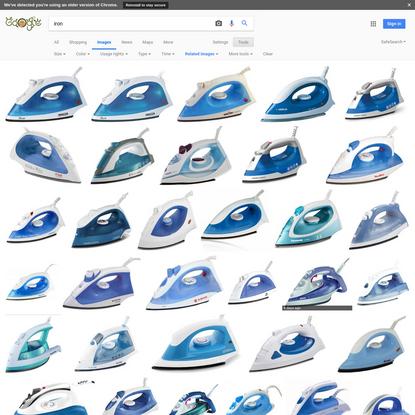iron - Google Search