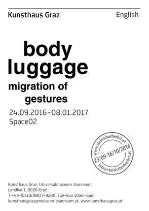 saalzettel_luggage_12_e.pdf