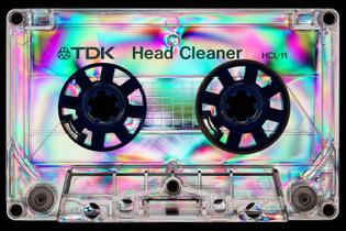 1600px-Photoelasticity_-_TDK_Head_Cleaner_-_Black_background.jpg
