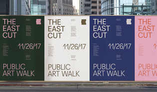 collins-rebrand-itsnicethat-6.jpg?1524042038