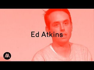 Untitled - Ed Atkins
