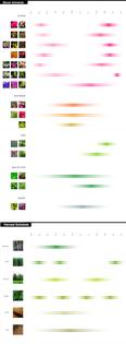plants-time-diagram.jpg