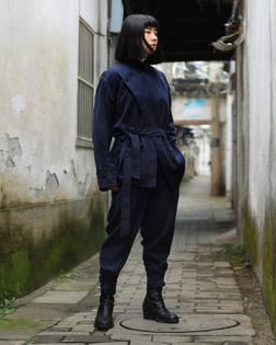Bronte-Suit-1.jpg