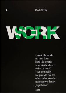 White_Ken_IBM_Work_Self_poster_1976.JPG?format=750w