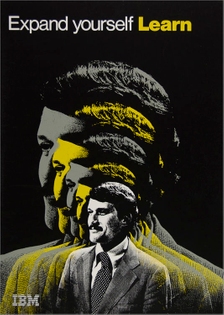 Anderson_John_IBM_Expand_Yourself_Learn_poster_1975.JPG?format=750w