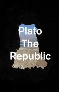 Plato-Republic.jpg