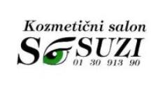Suzi.png