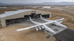 stratolaunch-engine-tests-3.jpg?auto=format-compress-dpr=2-fit=clip-h=670-q=40-w=1000-s=145b4362fbbee4b83bc98ff110afb98f