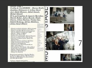 @kooollektoor from #repost #alwaysrebellious x Documentary your lives via footsteps and heartbroken. #design#brillian...