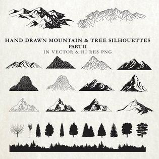 Stencils-of-Mountains.jpg